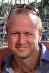 Alan Sharland Mediator, Conflict Coach