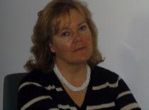 Karen Patrick - CAOS Conflict Management-trained Conflict Coach