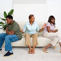 conflict coaching in family disputes