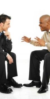 Conflict Management Training
