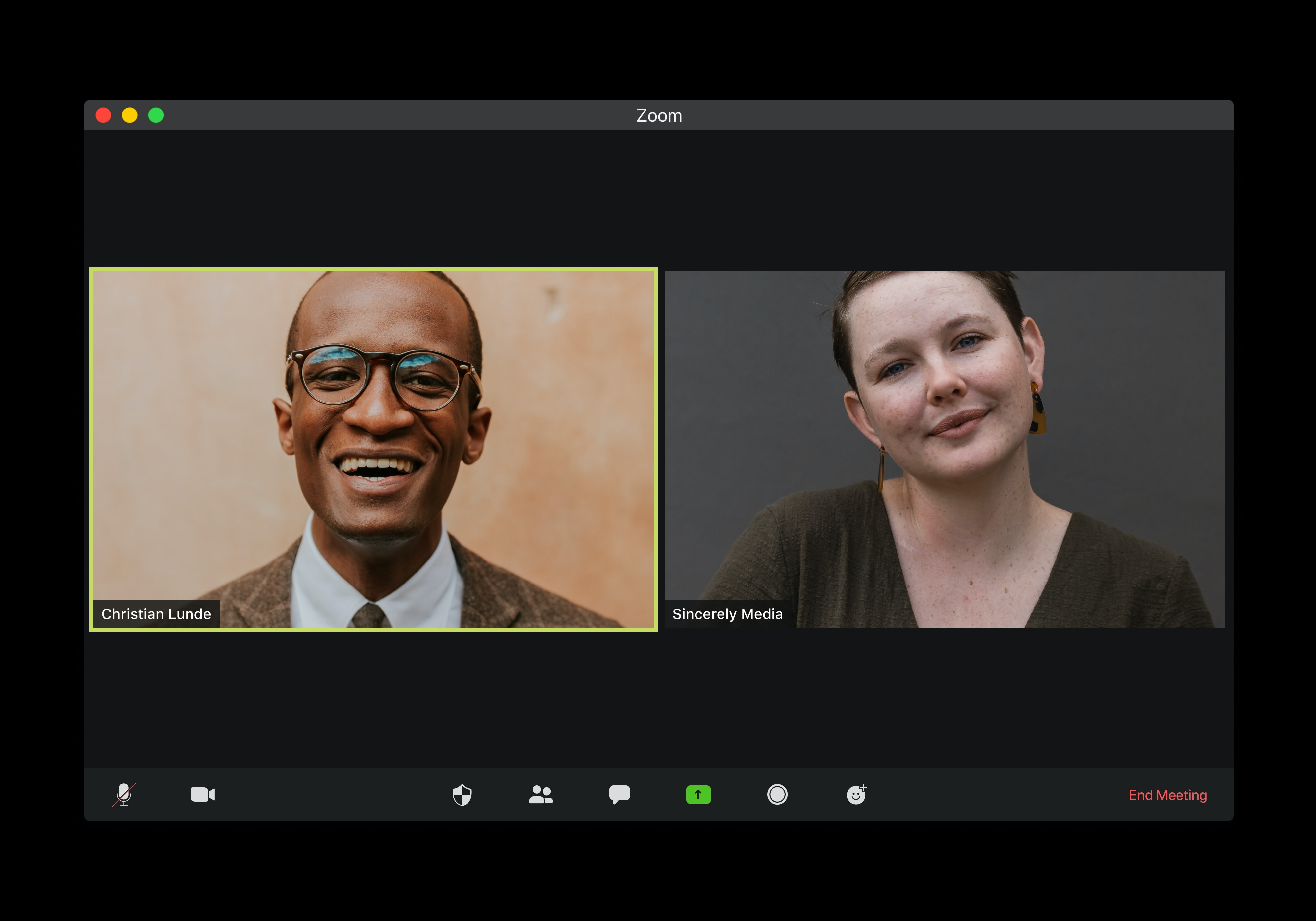 Conflict Coaching from CAOS Conflict Management via Zoom, Skype or FaceTime
