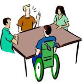 Management Committee Skills Training